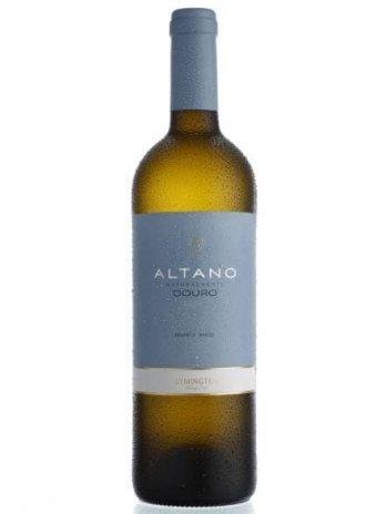Altano Douro Branco 2020 750ml