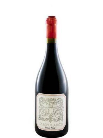 Campolargo Pinot Noir 2017