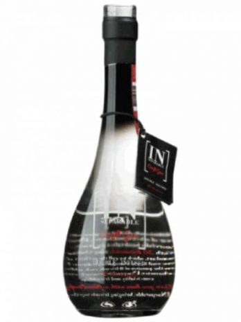 INseparable Gin 50cl