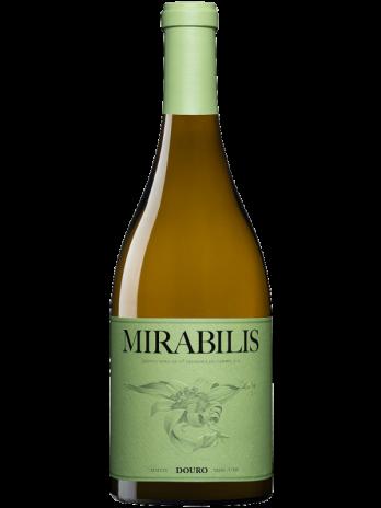 Mirabilis Branco Grande Reserva Douro 2019