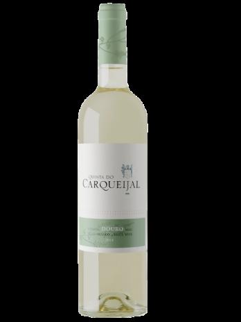 Carqueijal Branco 2019